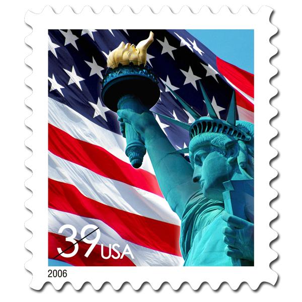 Lady Liberty-81
