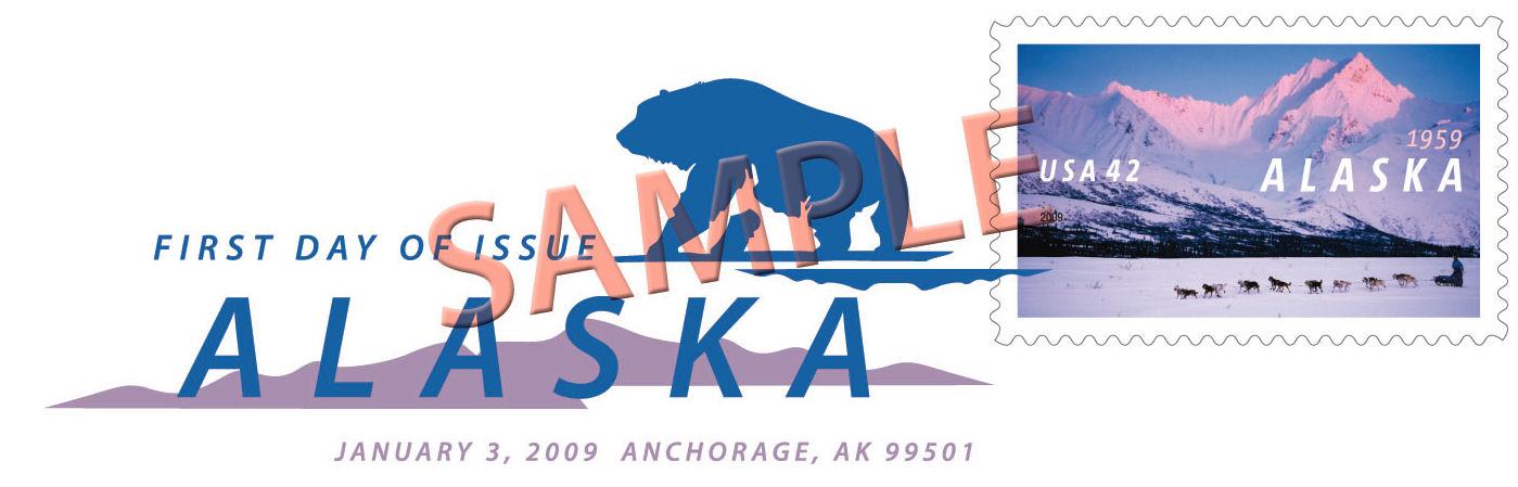 Alaska DCP cancellation