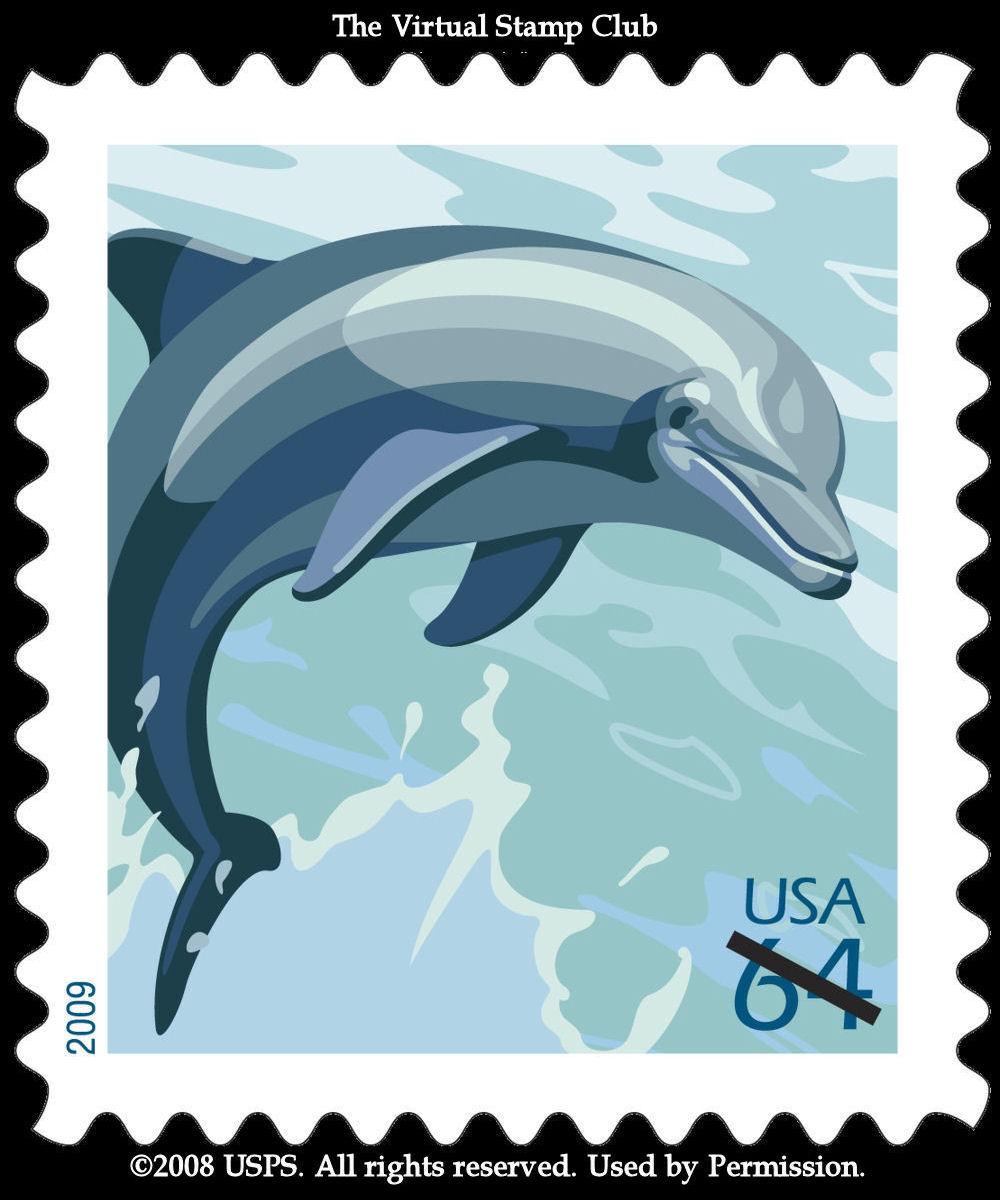 Dolphin (2009)