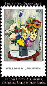 Virtual Stamp Club 2012 Us Stamp Schedule